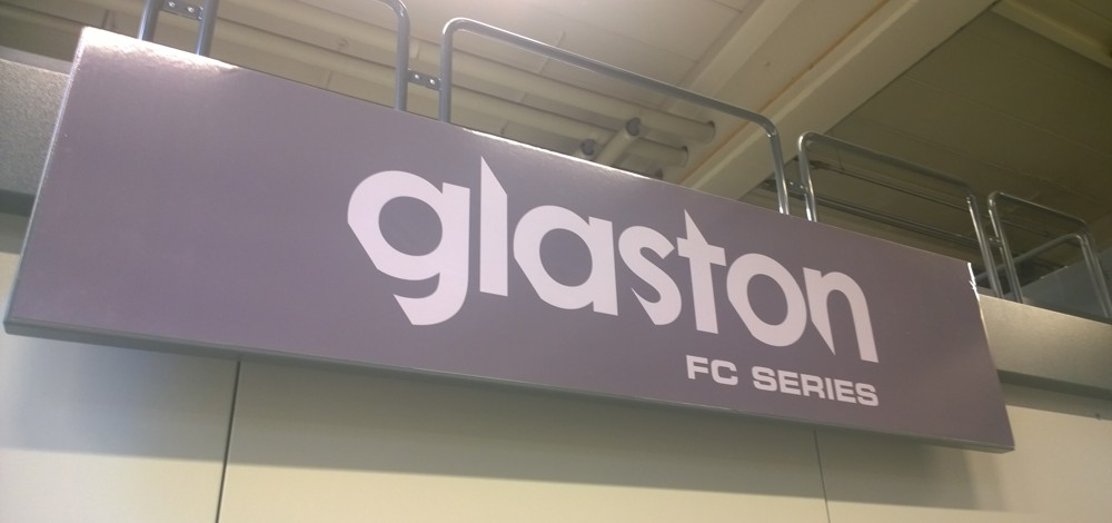 Glaston sells FC Series tempering line to Asia-Pacific area