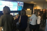 Siemens hosts Women in ITS (UK) in England