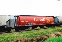 STRABAG to build rail tunnel in Canada