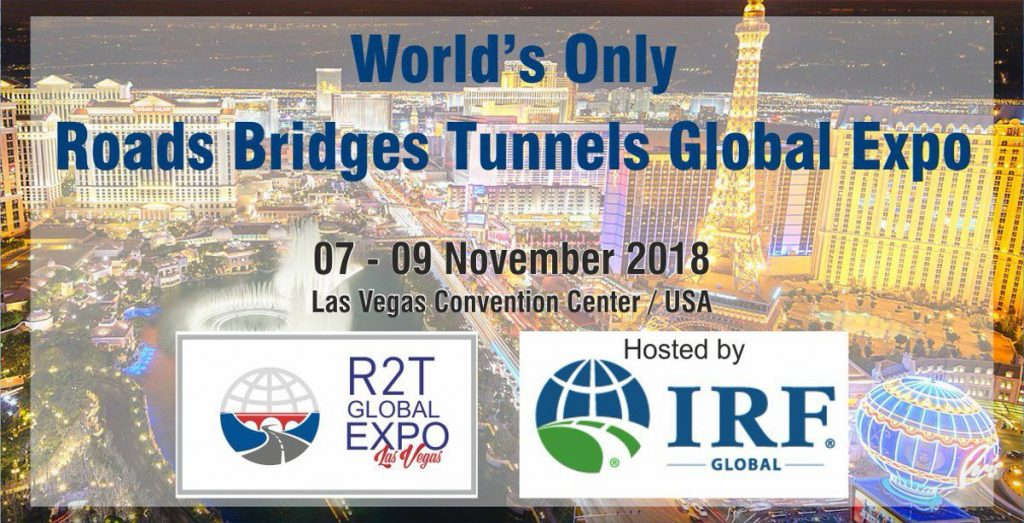 R2T Global Expo