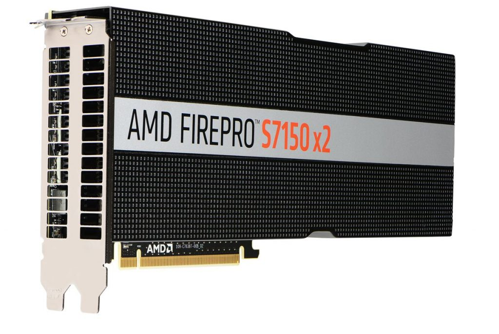 IMSCAD partners with AMD to deliver graphics virtualization solutions