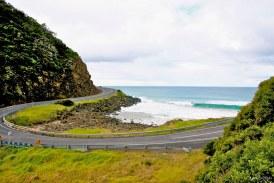 The Australia Western Highway Project set to restart