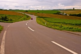 Highways England announces new contract for future road improvements