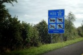 SIAC / Colas JV awarded €120m motorway upgrade and bypass project in Ireland