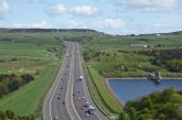 RSTA welcomes A road investment, but what about the rest of UK local roads?