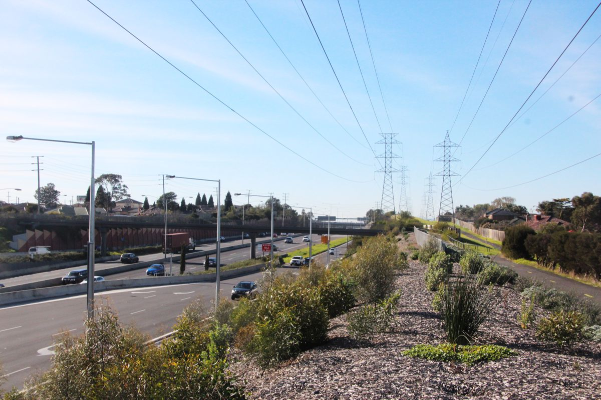 Expressions of Interest open to complete Australia's M80 Ring Road