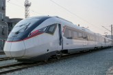 AECOM to provide site supervision services for Malaysia's East Coast Rail Link project