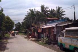 ADB finances US$380m road improvements in Mindanao, Philippines