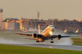 Groupe ADP wins 15 International Airport contracts