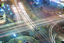 Virginia DoT selects StreetLight Data for On-Demand Traffic Intelligence
