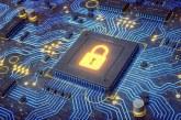 MIT develops energy-efficient encryption chip that keeps Autonomous Systems secure