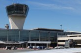 Parsons wins design-build contract for Terminal One at Newark Airport