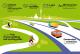 VINCI Construction JV wins $700m motorway contract in Auckland, New Zealand