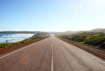 Contract awarded to upgrade Australia's Plenty Road
