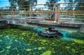 Sacyr wins €85 million Adelaide water treatment plant construction