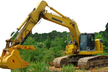 IRONCLAD Marketing signs up Solesbee Equipment and Attachments
