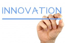 Innovation is Here at the CEA Annual Conference