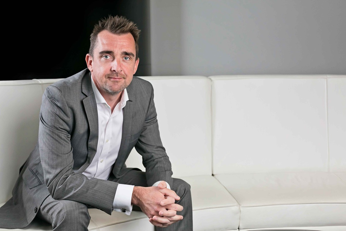 Aurecon appoints new Roads leader ahead of times of significant change