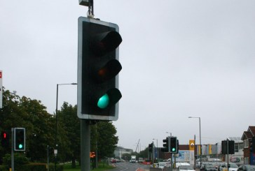 Clearview Intelligence wins Newcastle City traffic signal tender