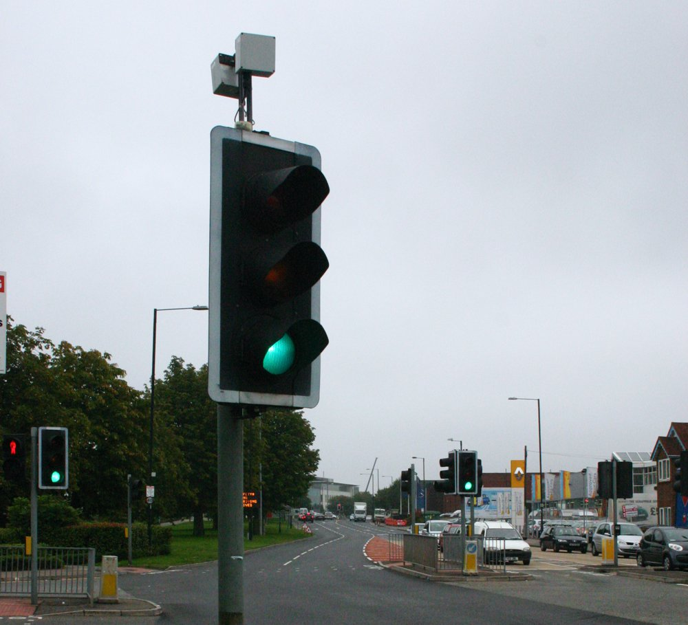 Clearview Intelligence win Newcastle City traffic signal tender
