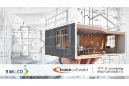 Trace Software will be showcasing their engineering software at NAPEC in Algeria