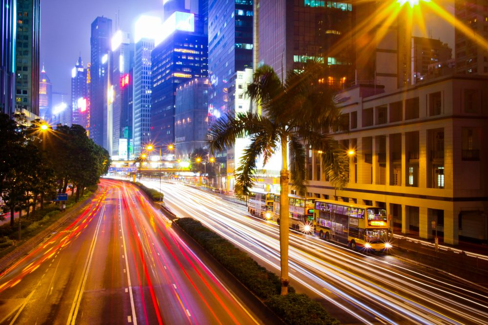 Navigating the highways industry procurement process for SMEs