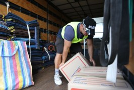 UK HSE urges employers to avoid off-the-shelf manual handling training