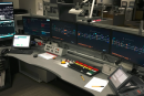 Network Rail commissions new signalling system for North Wales