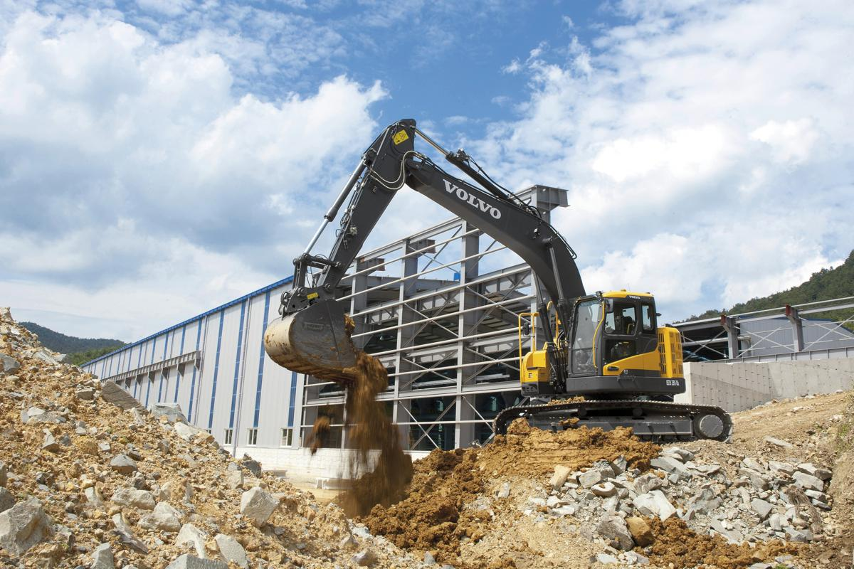Productivity failings in the Construction Industry blamed for project delays