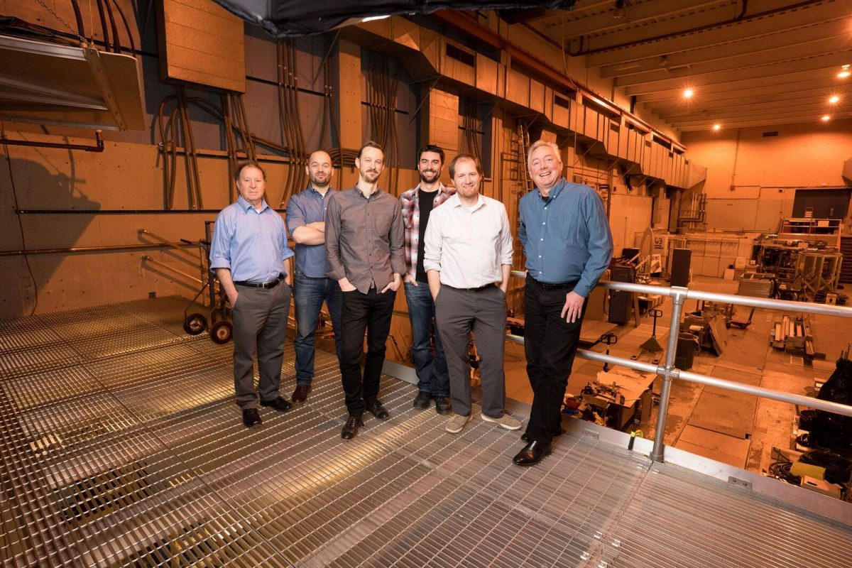MIT and newly formed company launch novel approach to fusion power