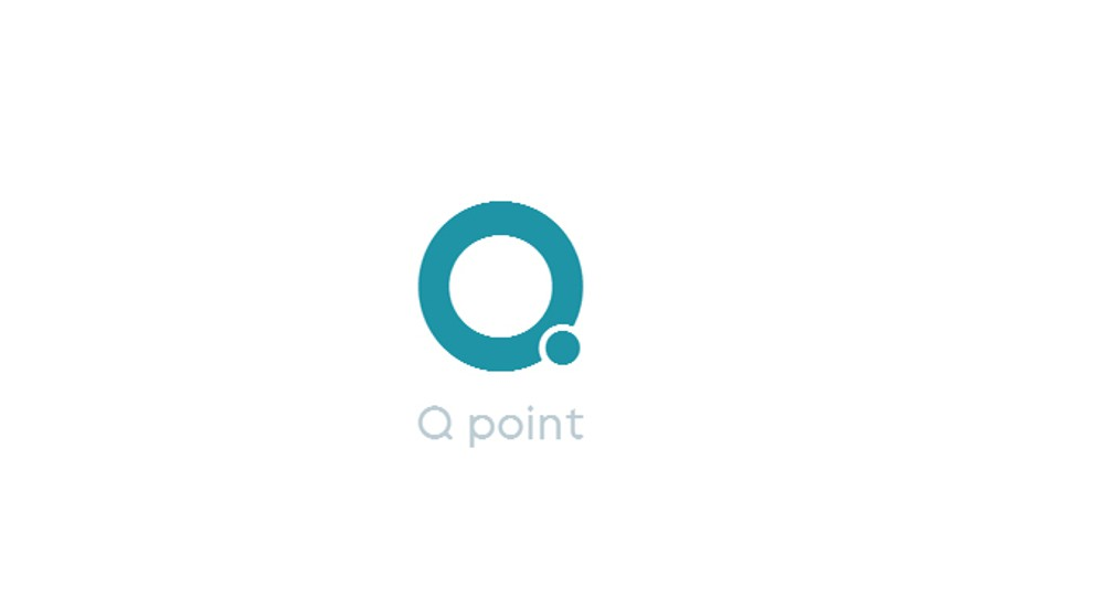 HiQ and Ammann develop Q Point - An open digital platform for the construction industry