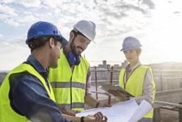 Association of Equipment Manufacturers wants more Millennials on the Jobsite