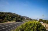 Mordialloc Freeway to be upgraded in Australia