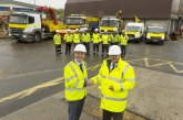 Ringway secures 10 year maintenance services contract across the Bracknell Forest