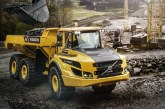 The Three most important factors to consider when buying a mining machine