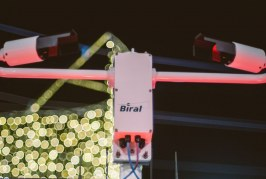 2018 proves a promising year for Biral