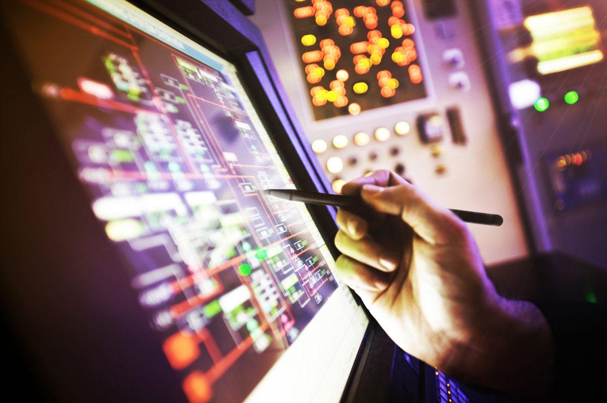 Network Rail seeks major digital railway transformation programme partner