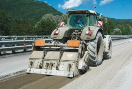 Intelligent Road Solutions deliver positive impact on project costs and sustainability