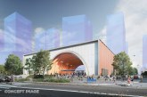 Bold new designs unveiled for Melbourne Metro Tunnel Stations