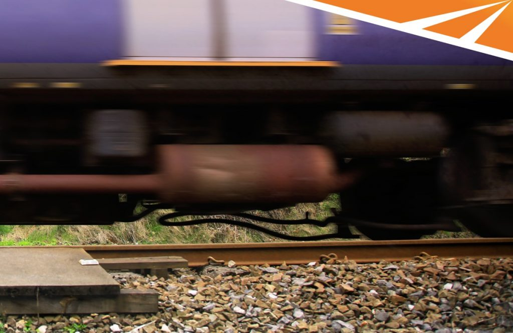 Network Rail appeals to young people across Britain to take their safety seriously