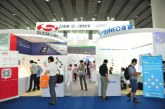 Guangzhou Electrical Building Technology opens 9 June with over 220 leading brands