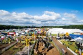 PLANTWORX and RAILWORX on track for 2019