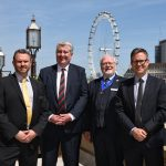 Chartered Association of Building Engineers votes in favour of Chartered Engineer Status