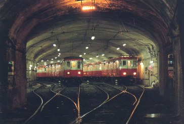 Metro de Madrid to upgrade and improve its network with EIB financing