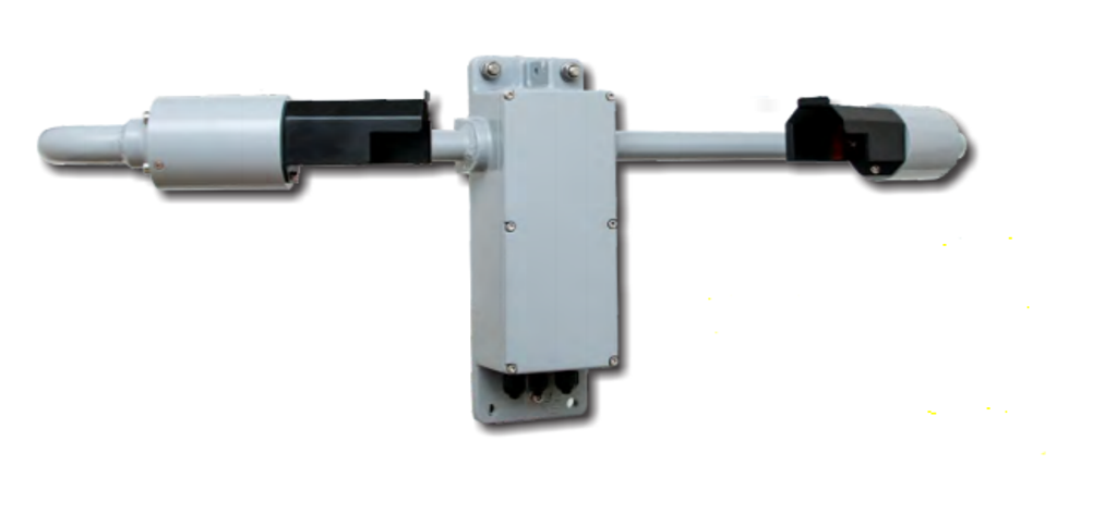 Biral's RWS-30 Thunderstorm Detector is designed for use in road and tunnel applications where accurate and reliable visibility measurements are required. The forward scatter measurement principle provides a compact design with measurements that are both accurate and reliable in all weather conditions.