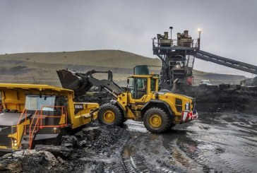 Deloitte Global looks at the top 10 issues shaping the Mining Industry in 2018