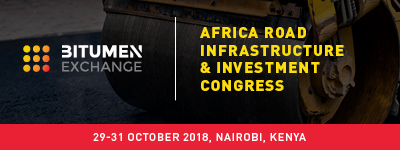 Africa Road Infrastructure & Investment Congress