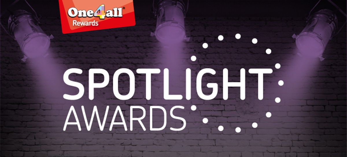 ONE4ALL calls for Construction and Property Businesses to recognise staff in free awards