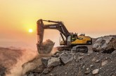 VolvoCE looks at future-proofing Excavators