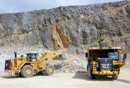 Next IQ Academy Webinar is on how to inspire the next generation in Mineral Extractives